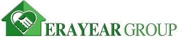 Erayear Group | Properties Development in Ipoh and Perak